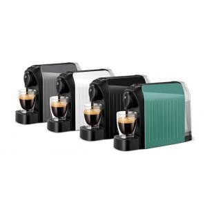Tchibo Promo Espressor Cafissimo Easy + 3 cutii capsule