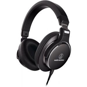 Audio Technica MSR7NC Black