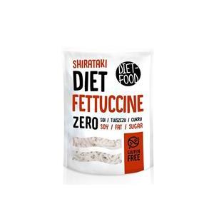 Diet-Food Shirataki Fettuccine Konjac 200gr