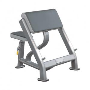 Impulse Fitness Scott IT 7002