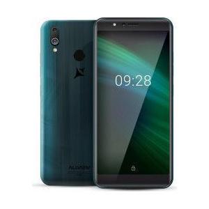 Allview A10 Max 16GB Dual SIM 3G Blue