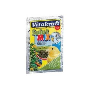 Vitakraft Salata mix pentru pasari