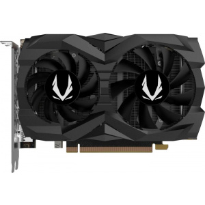 Zotac GeForce GTX 1660 SUPER Twin Fan 6GB GDDR6 192-bit