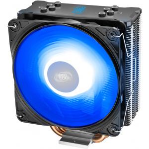 DeepCool Gammaxx GT V2 RGB
