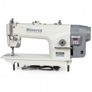 Minerva M5550JDE