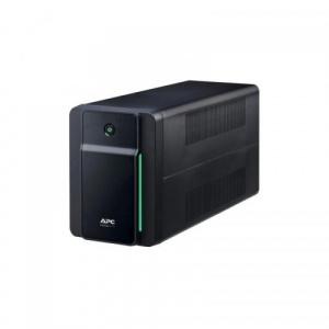 Back-UPS 1600VA, 230V, AVR, IEC Sockets BX1600MI