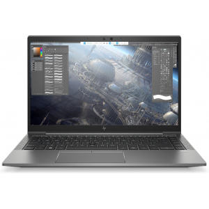 HP ZBook Firefly 14 G7  111B8EA