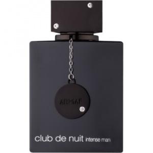 Armaf Club de Nuit Man Intense  EDT 105 ml