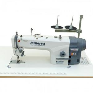 Minerva M818JDE