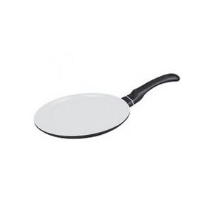 DeKassa Tigaie pentru clatite si blat pizza DK-3601