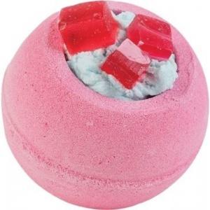 Bomb Cosmetics Bila efervescenta Incense & Sensibility, 160 g