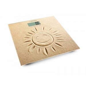 Esperanza Sunshine EBS006 bej (5901299914076)