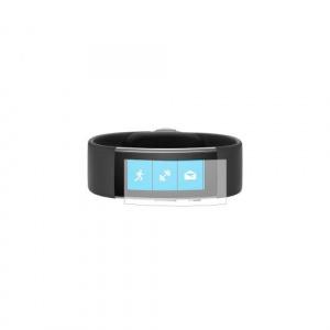 Smart Protection Folie de protectie Clasic Smartband Microsoft Band 2 display x 2 22415