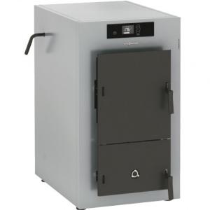 Viessmann Vitoligno 150-S 30 kw