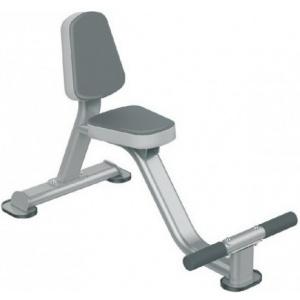 Impulse Fitness Banca fixa de exercitii IT 7022