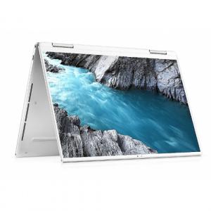 Dell XPS 13 (7390) XSP7390I716512WP