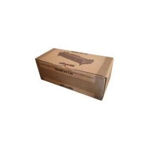 Olivetti 82373 Drum Unit