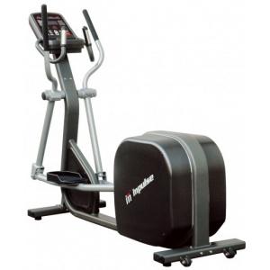 Impulse Fitness PE350