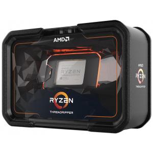 AMD Ryzen Threadripper 2970WX 3.0GHz box (YD297XAZAFWOF)