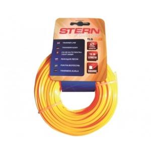 Stern Guta aparat de taiat iarba TLS2415