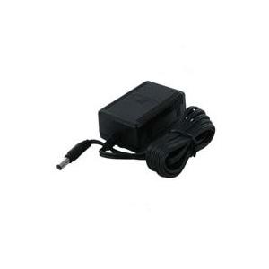 Datalogic PG12-10P55 AC/DC Power Supply (w/o Cord)