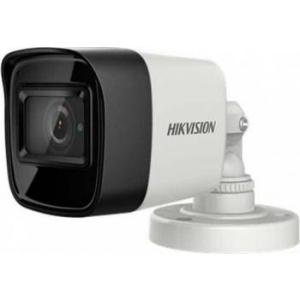 Hikvision DS-2CE16H8T- IT3F(2.8mm)