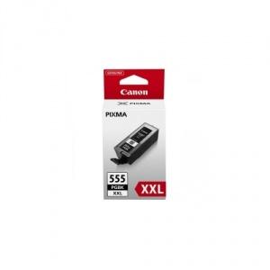 Canon PGI-555 XXL Black (BS8049B001AA)