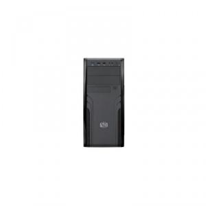 Cooler Master CM Force 500 black (without PSU) FOR-500-KKN1