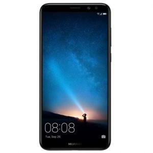Huawei Mate 10 Lite 64GB 4G Graphite Black