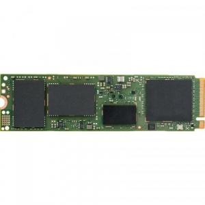 Intel P3100 DC Series 360GB (SSDPEKKA360G701)