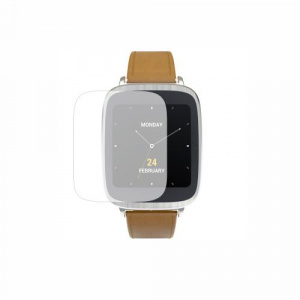 Smart Protection Folie de protectie Clasic ASUS ZenWatch 2 WI500Q display x 2 18592