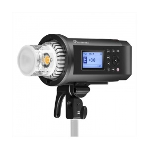 Godox AD600 Pro - Blit TTL