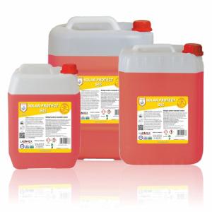 Chemstal Antigel SOLAR PROTECT S45 Bidon 10 kg