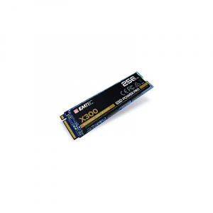 EMTEC X300 256GB M.2 2280
