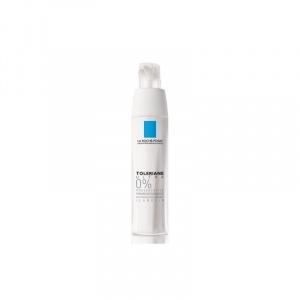 La Roche-Posay Toleriane ultra crema 40 ml