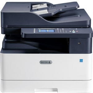 Xerox WorkCentre B1025V_U