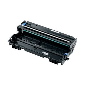 Brother DR3100 Drum Cartridge