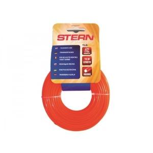 Stern Guta aparat de taiat iarba TLR1615