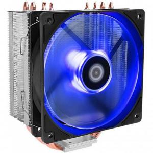 ID-Cooling SE-224M Blue LED