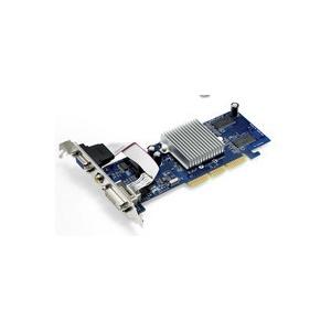 FX5200-8X 128MB DRIVER UPDATE