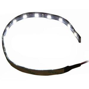SilverStone SST-LS01W