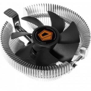 ID-Cooling DK-01T