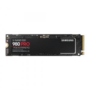 Samsung SSD 980 PRO 2TB PCI Express 4.0 x4 M.2 2280
