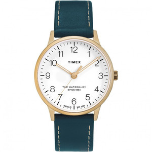 Timex TW2T27300