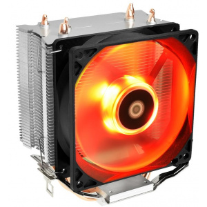 ID-Cooling SE-913-R Red