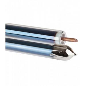 Evosanitary Tub din Sticla Heat-Pipe 58 mm / 1800 mm