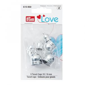 Prym Ciucuri genti 615850 Love