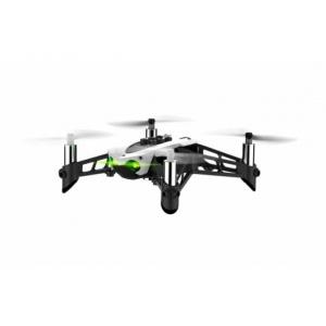Parrot Mini-drona MAMBO