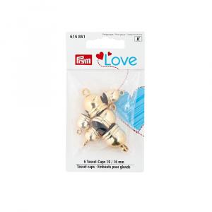 Prym Ciucuri genti 615851 Love