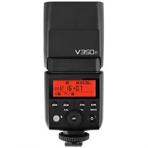 Godox V350F